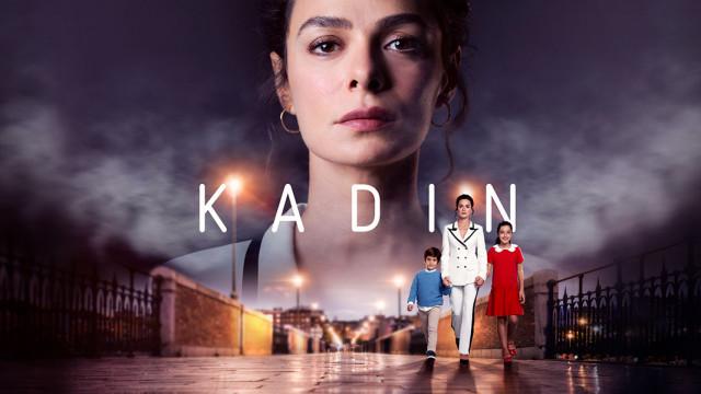 [Resim: Kadin-cover-photo-cd8c73ee-a1ed-4b11-b14...40x360.jpg]