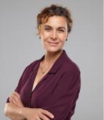 Melike Candan Hatice Aslan