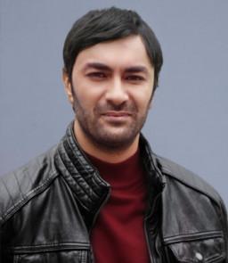 Tufan Mehmet Korhan Fırat