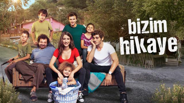 Bizim-Hikaye-haber-resim-20bda0cd-d326-4...40x360.jpg