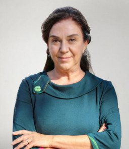 Zehra Atmaca Şebnem Dilligil