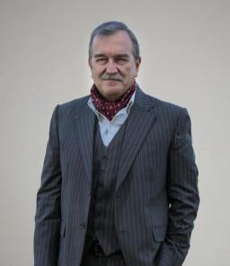 Fahri Önal Cem Kurtoğlu