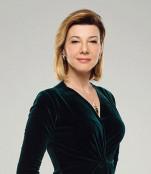 Zerrin Taşdemir Nilgün Türksever