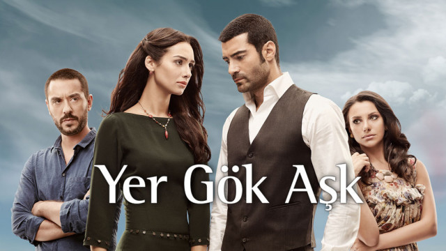 Fox Dizi Film Haber